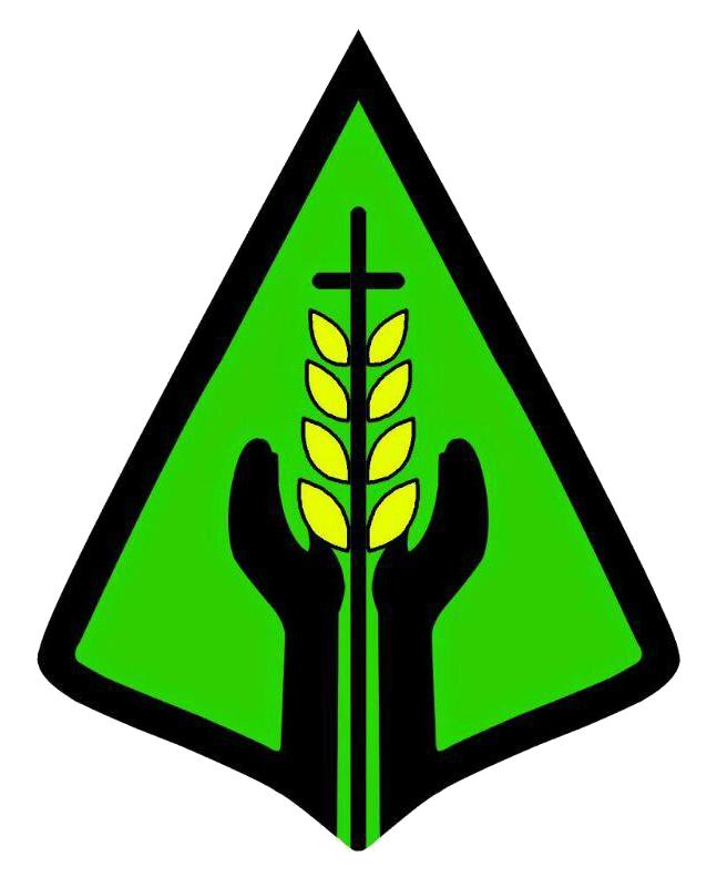 logo-pbkw
